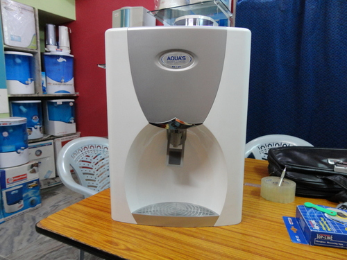 Water Care Water Purifier Jodhpur Rajasthan India