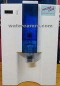 Water Care Alkaline R O