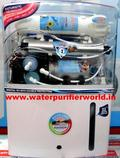 Water Care RO+UV+ALKALINE 7 Stage 15 LTR Storage With Five Year Warranty In Jodhpur Rajasthan India
