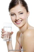 Alkaline Antioxidant Water Health Benefits