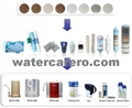 Alkaline Water Filter In India | Alkaline-Water-Filter-In-India