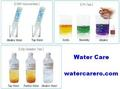 Alkaline Water Benefit Jodhpur Rajasthan India
