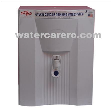 Water Care Water Purifier Revers Osmosis System  Jodhpur Rajasthan India