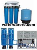 Domestic-Water-Treatment-Plant-Industrial-Water-