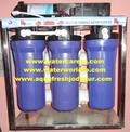 Aqua Fresh Water Purifier Reverse Osmosis In Jodhpur
