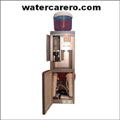 Water Care Dispenser With Reverse Osmosis In Jodhpur