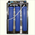 Water Care Water Purifier Reverse Osmosis In Jodhpur
