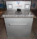 Water Care Voltage Stabilizer Power Booster In India
