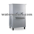 Water Care Water Cooler 150 Ltr