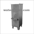 Water Care Water Cooler 40 Ltr