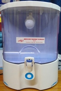 New Water Care Water Purifier Reverse Osmosis System RO + UV In Jodhpur