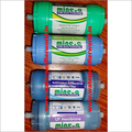 Bio Mineral Filter Mineral Filter India