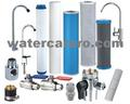 Water Care RO Water Purifier Components Jodhpur