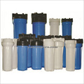 Water Care Water Filter Housing In India