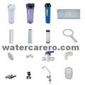 Water Care Water Purifier RO Components