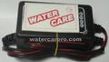 Water Care Water Purifier U V Parts India
