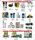 Water Purifier RO System Parts World In Jodhpur Rajasthan India
