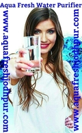 Aqua Fresh Water Purifier Service center in jodhpur rajasthan india