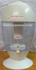 Water care Water Pot